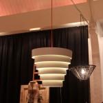 inklamellenlamp2
