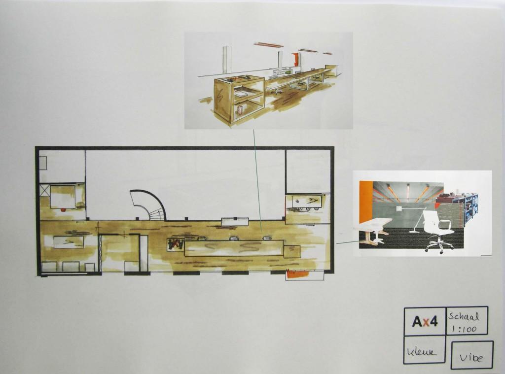 projectarchitectuur1