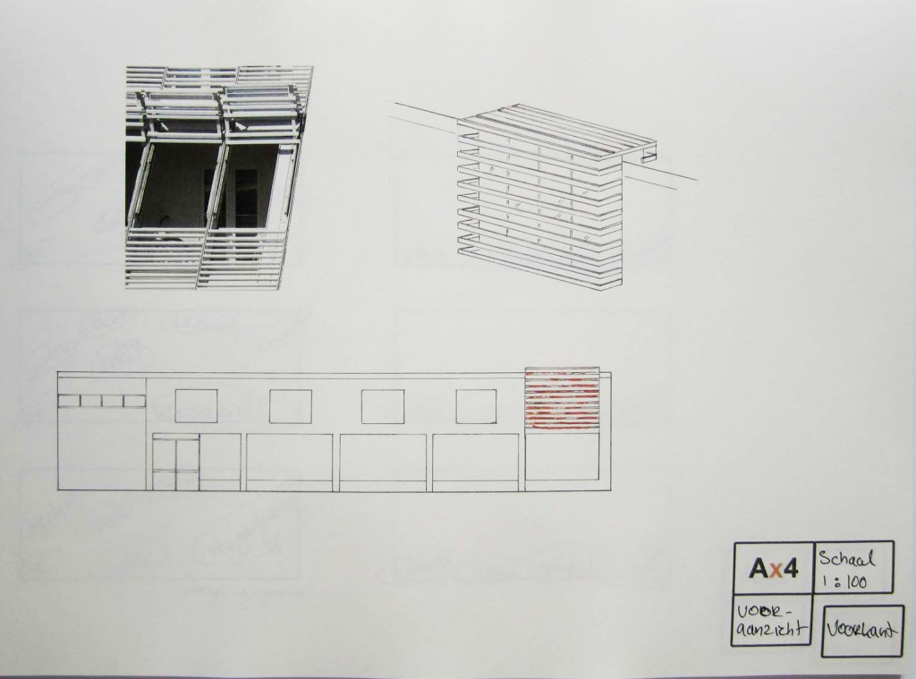 projectarchitectuur3
