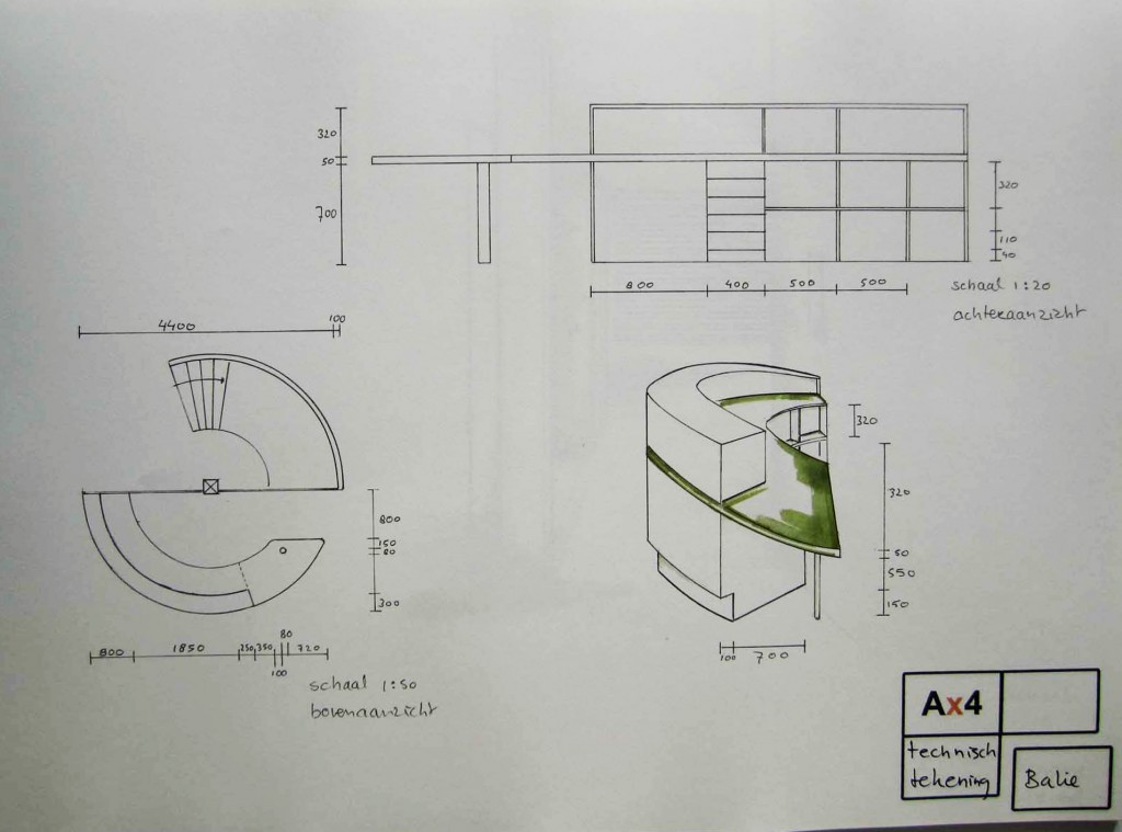 projectarchitectuur4