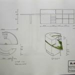 projectarchitectuur4