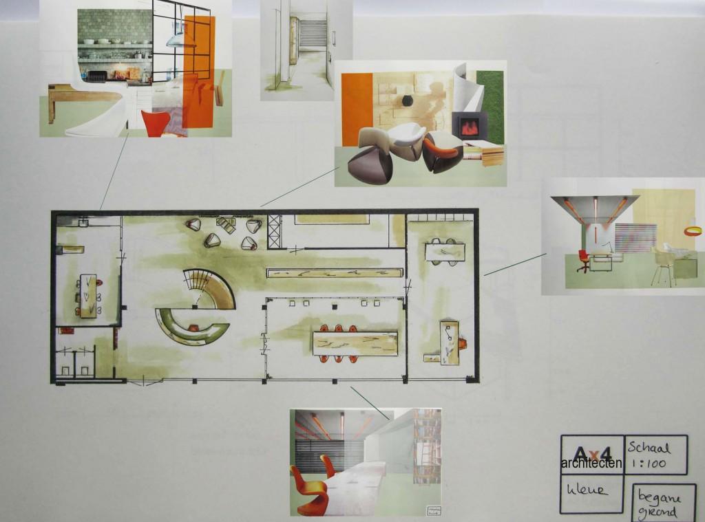 projectarchitectuur5
