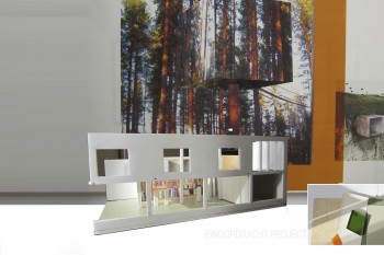 projectarchitectuur6