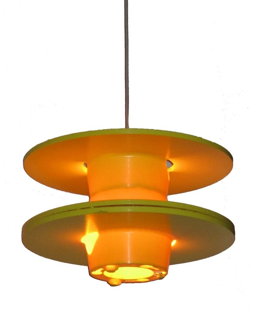 inkhaspellamp2